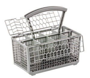 AppliancePro_DishBasket-side View open top