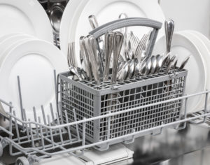 DishwasherBasket-65 -untitled-6555-Edit