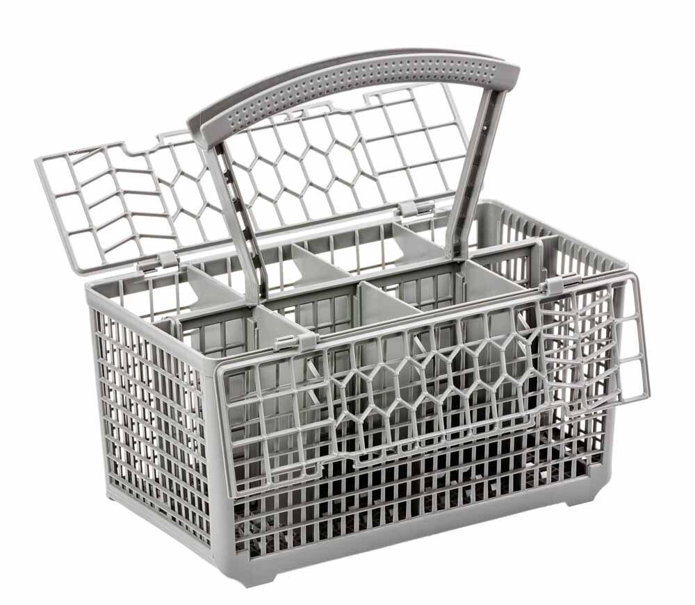 dishwasher cutlery basket appliancepro. Black Bedroom Furniture Sets. Home Design Ideas
